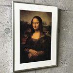 絵画ポスターおすすめ20選!世界的に有名な画家を厳選