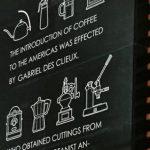 レストランで使いたいウォールステッカーおすすめ10選!カフェ/和食屋さんなど
